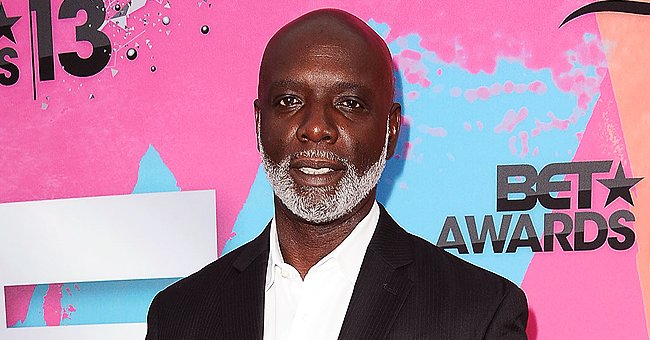 RHOA's Peter Thomas Reveals How He Thinks He Contracted COVID-19 –– What Is His Suspicion?