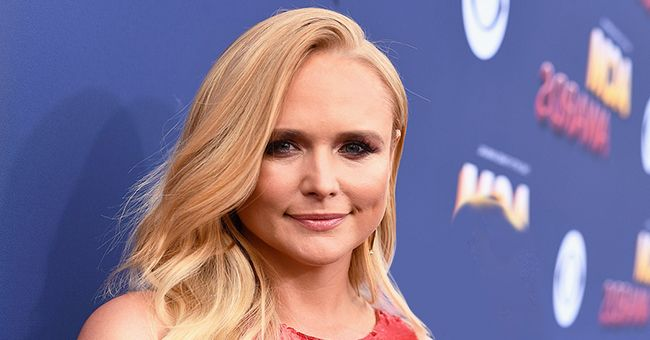 Miranda Lambert Recalls Growing up with Mom's Cool-Aid Pops on a Dirt Road in East Texas