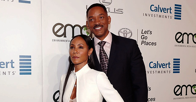 Will Smith Calls Emergency Family Meeting While Jada and Kids Have No Idea What Does It Mean