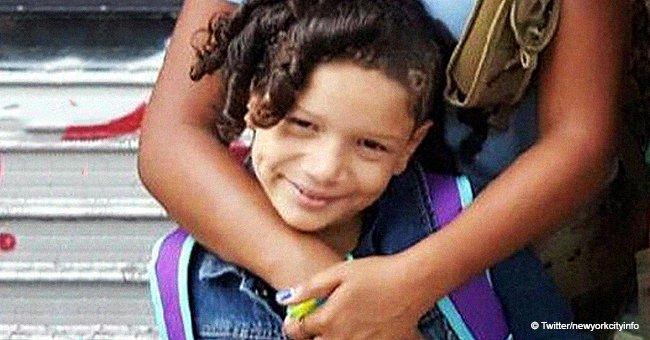 9-Jährige tötete sich selbst, nachdem die Mutter ihr sagte, sie dürfe ihr Handy nicht nutzen