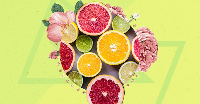5 Collagen-Rich Foods For Body's Natural Production