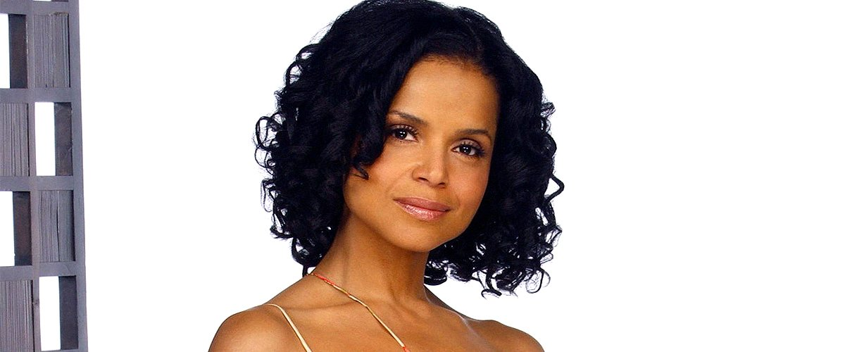 Victoria Rowell from 'Young and the Restless' Is 60 and Looks Gorgeous — Her Life after the Show