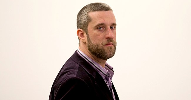Inside Dustin Diamond's Complicated Relationship with His 'Saved by the Bell' Co-stars