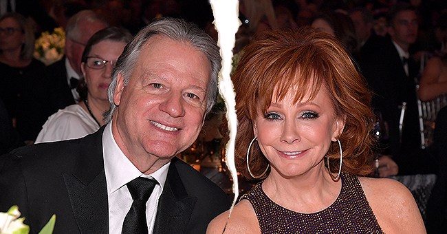Reba McEntire Fans Show Their Support Following Breakup with Skeeter Lasuzzo after 2 Years of Dating