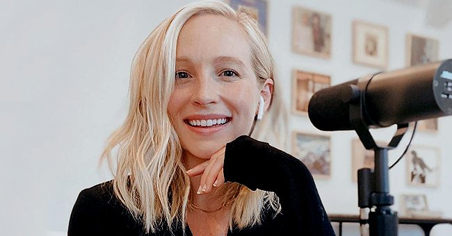 Here's What 'Vampire Diaries' Alum Candice King Had to Say About Her Second Pregnancy