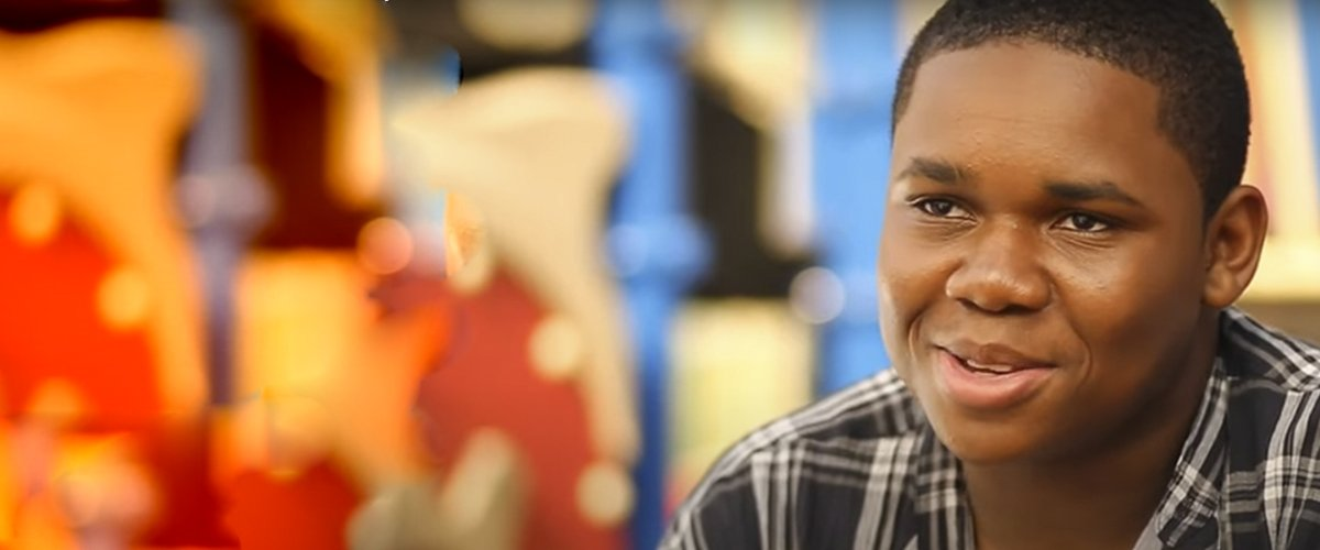 Doc Shaw's Life after 'House of Payne' — Weight Loss, Rap Debut on 'Pair of Kings,' and Show Revival
