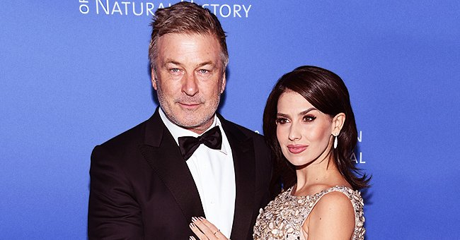 Alec Baldwin's Wife Hilaria Reveals She Took Herself to a Therapist after Suffering Her Second Miscarriage This Year