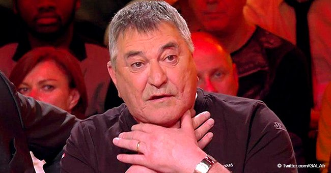 """""""Choqué"""" Jean-Marie Bigard réagit vivement aux commentaires de François Berléand sur les Gilets jaunes"""