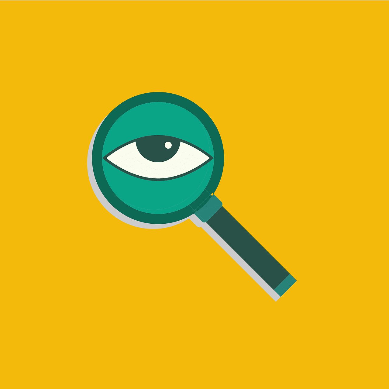 Would the detective solve the case?   Photo: Pixabay/Republica