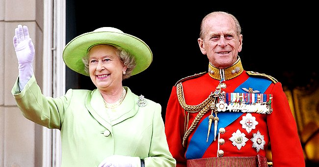 Prince Philip, 99, Has Been Hospitalized in London — Everything to Know