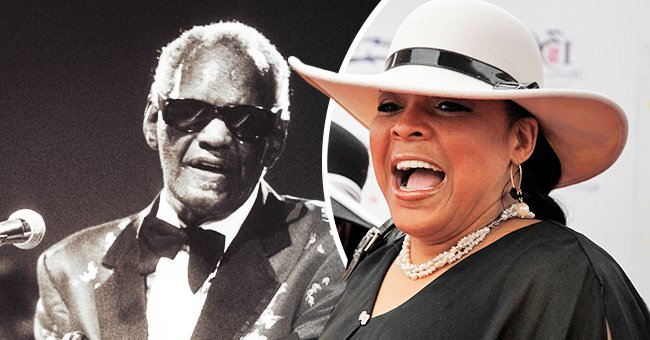 Ray Charles' Singer Daughter Sheila Denied Her 5 Kids – inside Her Tragic Life