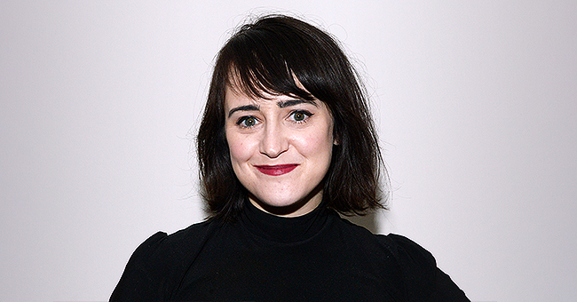 Mara Wilson from 'Mrs Doubtfire' Is Over 30 Years Old Now and Looks Unrecognizable