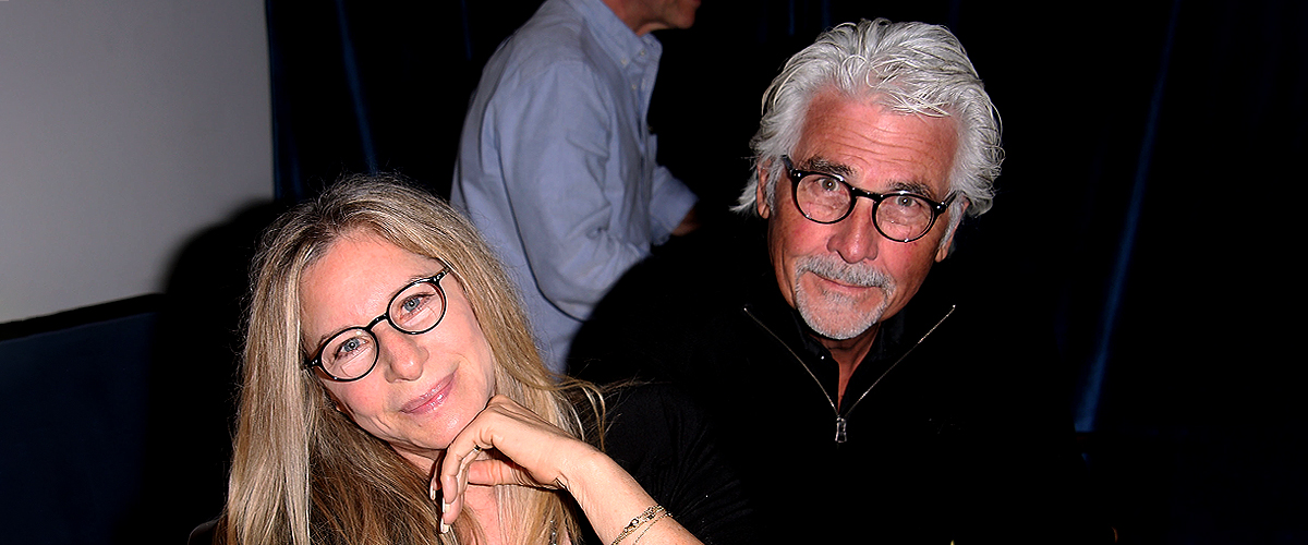 Inside Barbra Streisand and James Brolin's Long-Lasting Marriage