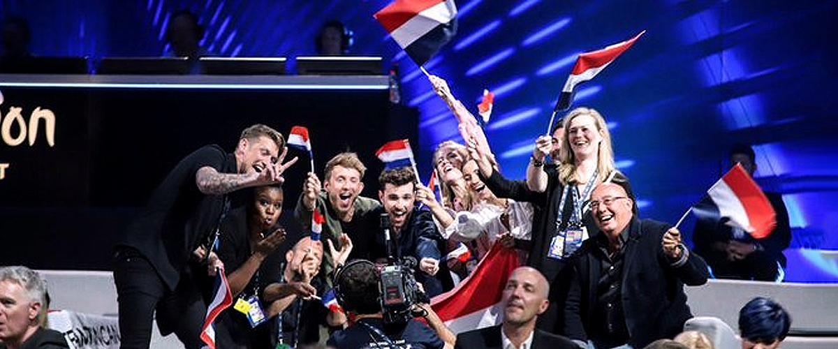 Dates, villes, représentants français, artistes : Des informations sur le concours Eurovision 2020