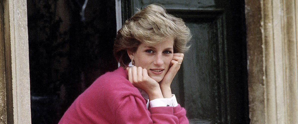 From Picking Her Engagement Ring to Style Choices: The Ways Princess Diana Broke Royal Protocol