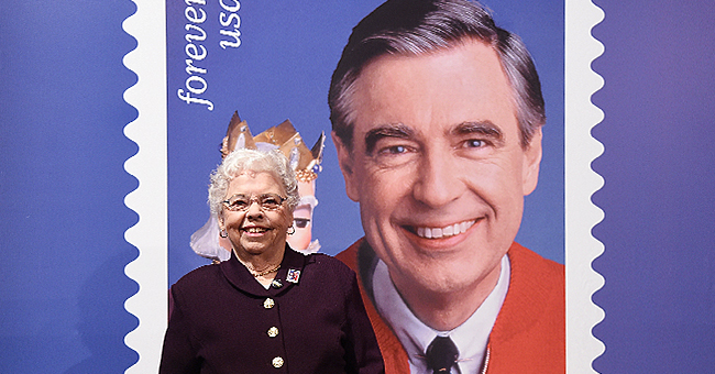 Mr Rogers Was Married to Wife Joanne for 51 Years Before His Death - Here's a Look at Their Relationship
