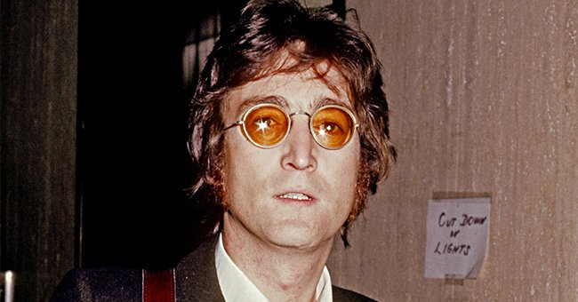 Looking Back at John Lennon's Shooting – Everything We Know about His Killer Mark Chapman