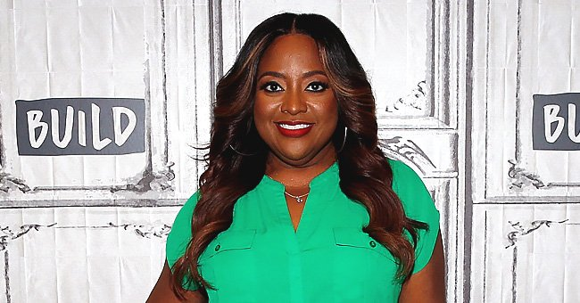 Sherri Shepherd's Life after She Left 'The View'
