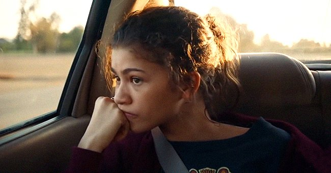 Fans React to HBO's 'Euphoria's 1st Special Episode Starring Zendaya — Is the Internet Excited?