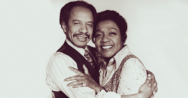 'The Jeffersons:' Meet Cast of the Beloved Sitcom Then and Now