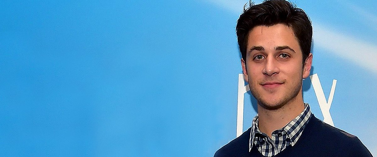 David Henrie Is about to Be a Dad of Two — What Selena Gomez' Co-star Does after 'Wizards of Waverly Place'