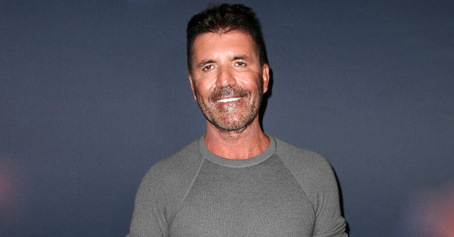 Simon Cowell Jokes He Knows More about 'The Little Mermaid' Than 'American Idol'