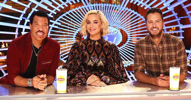 'American Idol' Judges Encourage Fans to Stay Home and Watch the Show Amid Coronavirus Spread