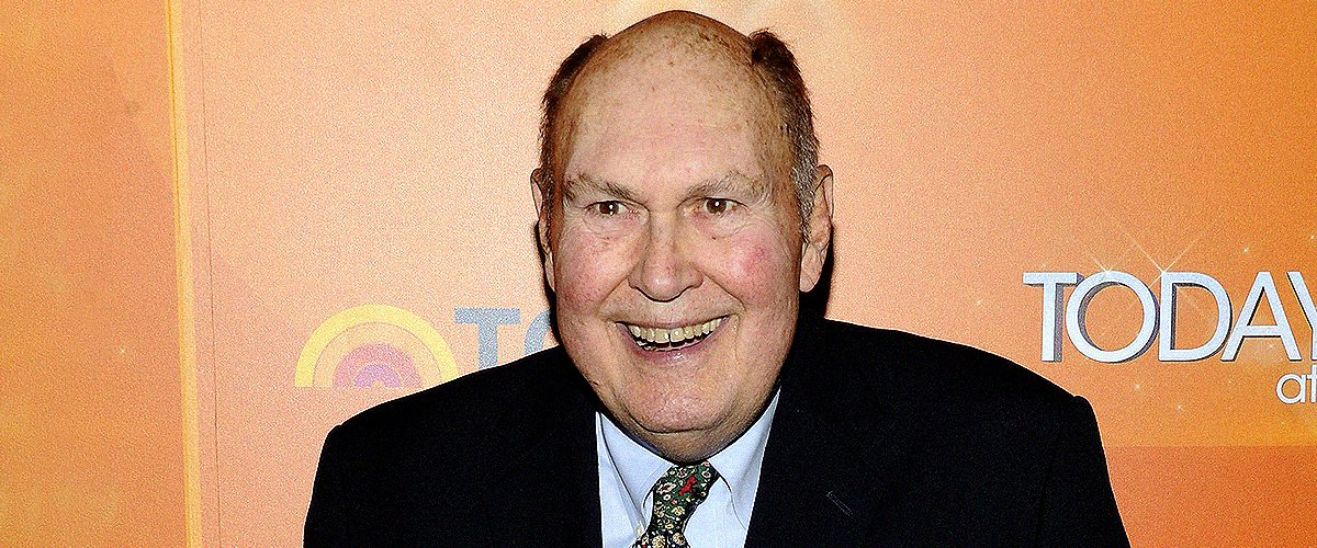 Willard Scott's Life & Career — He Worked with NBC for 65 Years and 35 of Them Were on 'Today'