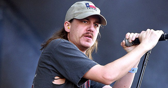 Riley Gale, Vocalist for the Metal Band Power Trip Died Aged 34 — Look through the Announcement