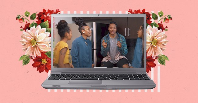 The Best Queer Web Series To Binge This Pride Month