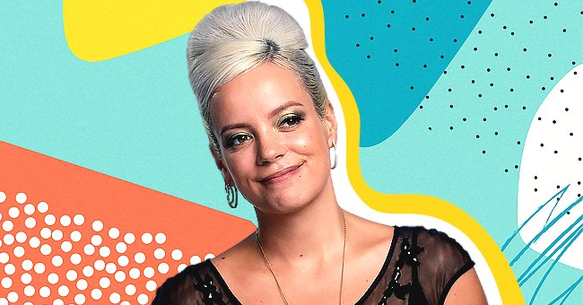 Lily Allen Recalls Journey to Sobriety and Hitting Rock Bottom during Miley Cyrus' Tour