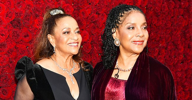 Debbie Allen Responds after Sister Phylicia Rashad Praised Her for New Ballet Documentary