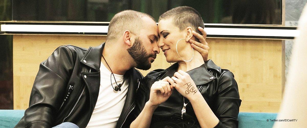 Antonio Tejado rompe el silencio y revela la razón de su fugaz romance con María Jesús Ruiz