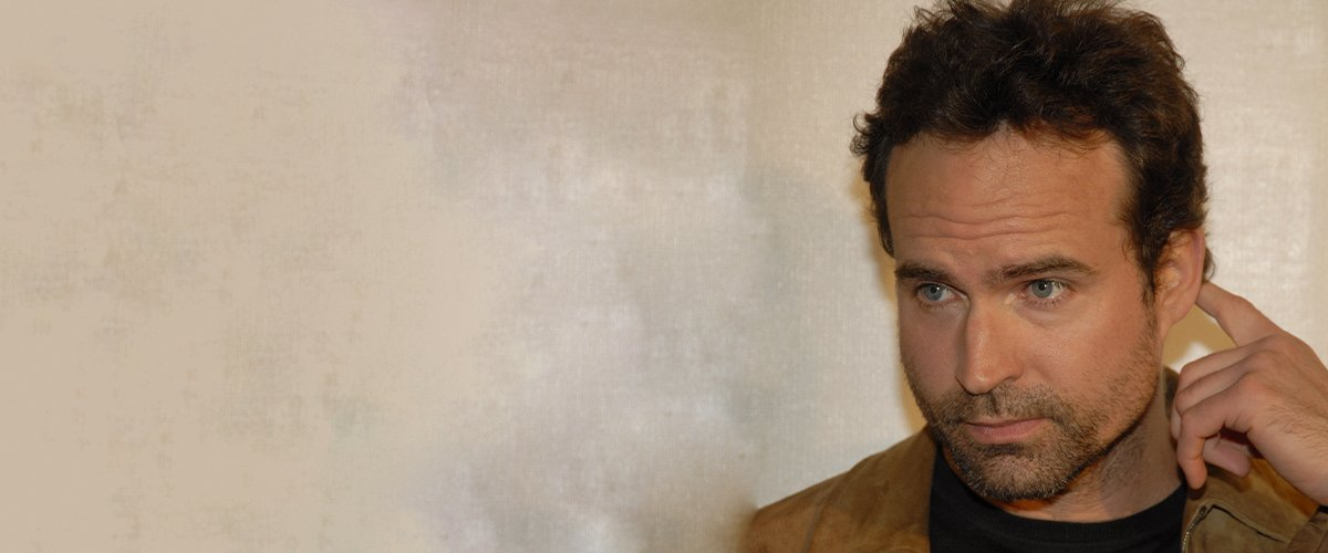 Jason Patric Was Called a Sperm Donor by Ex and Went through Custody Battle for Their Son