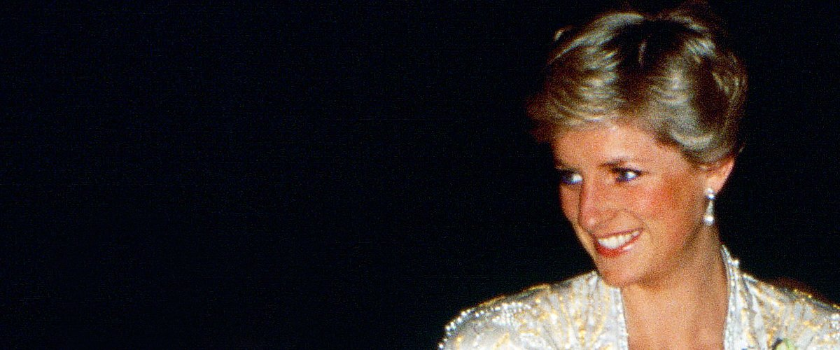 Princess Diana's Life and Death in Photos — from Adorable Girl to How She Might Look Today