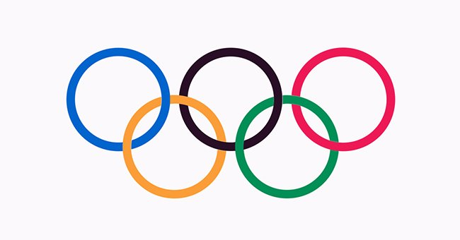 Tokyo Summer Olympics' Dates Officially Confirmed for 2021