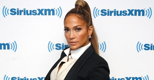 Jennifer Lopez Talks of Her Dream of Living Somewhere Other Than the US in Vanity Fair Interview