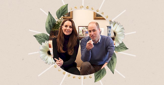 Unpacking The Change In The Duke And Duchess Of Cambridge's Online Interactions With New Social Media Team