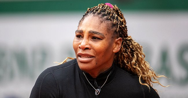 Serena Williams Forced to Withdraw from the 2020 French Open Due to an Achilles Tendon Injury