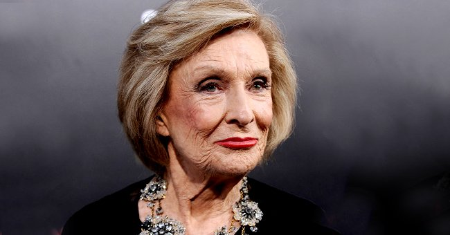 Cloris Leachman, 'Mary Tyler Moore Show' Star, Dies at 94 — inside Her Life and Career