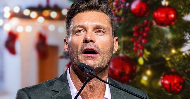 Ryan Seacrest Discusses What to Expect for New Year's Eve Celebration Amid COVID-19 Adjustments