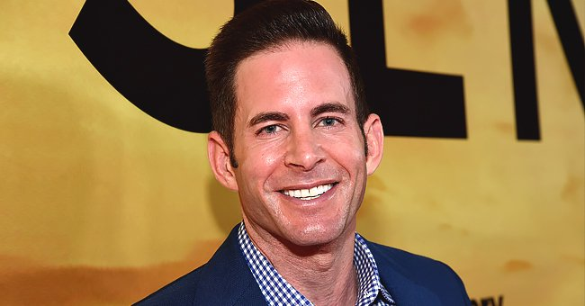 Us Weekly: Tarek El Moussa Didn't Think Christina & Ant Anstead's Would Last Long, Source Says
