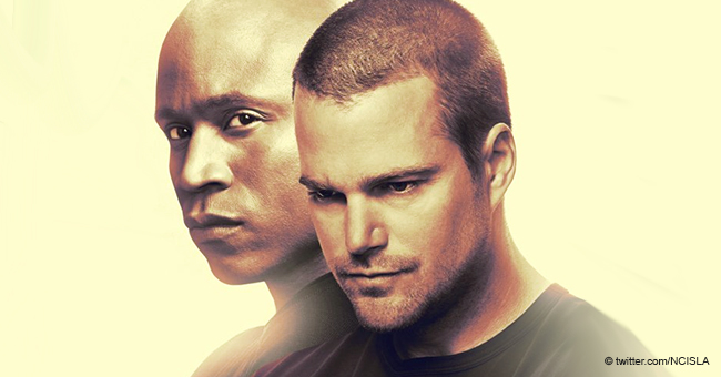 NCIS: LA Fans Are 'Scared' That the Series Might End after Watching the Recent Episode