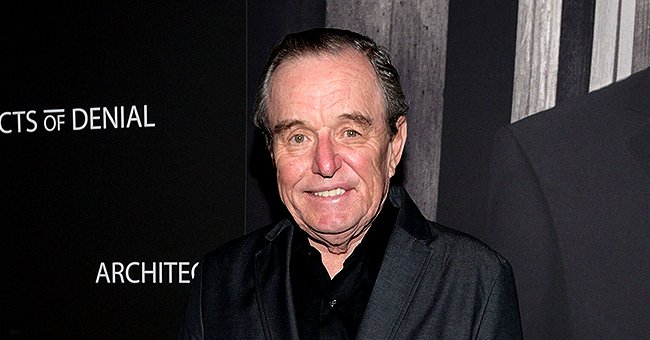 Jerry Mathers of 'Leave It to Beaver' Mourns Ken Osmond in an Emotional Post
