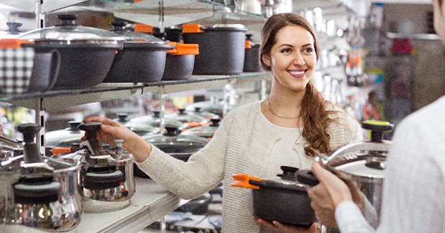Cookware Explained: An Easy Guide to Everything That You Need to Have in Your Kitchen