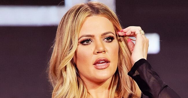 Khloé Kardashian Thanks Tristan Thompson after He Ends Call by Saying He Loves Her on KUWTK