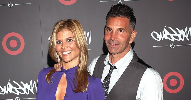 People: Lori Loughlin and Mossimo Giannulli Are Disappointed They Won't Be Sentenced in July