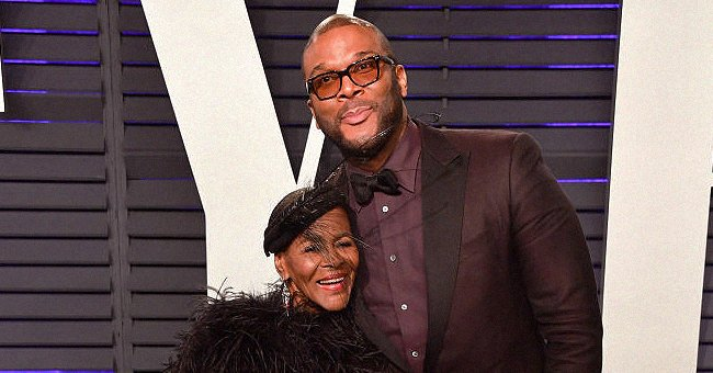 Tyler Perry Says Cicely Tyson's Death Brought Him to His Knees in Emotional Tribute to the Icon