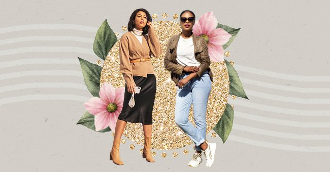 7 Sustainable Fashion Influencers To Follow For Style Inspiration