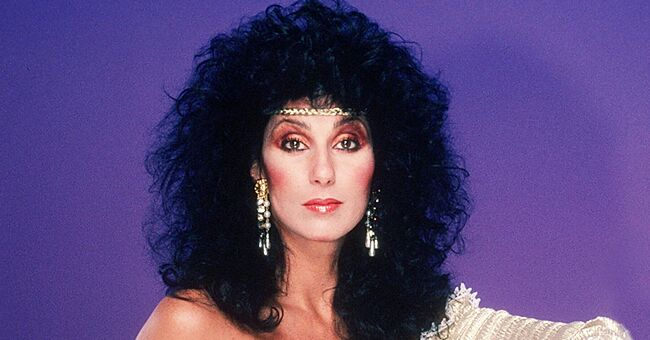 Cher Reveals Secret to How She's Stayed Young and Fit for so Many Years